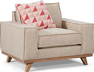 A.R.T. Furniture Epicenters Austin Van Zandt Chair - 535503-5001AA