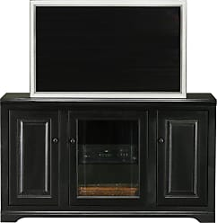 Eagle Furniture Savannah 55 in. TV Stand - 92855PLAS