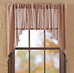 VHC Brands® Curtains − Browse 556 Items now up to −15 ...