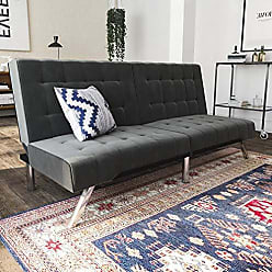 Peachy Dhp Sofas Browse 62 Items Now At Usd 84 99 Stylight Ibusinesslaw Wood Chair Design Ideas Ibusinesslaworg