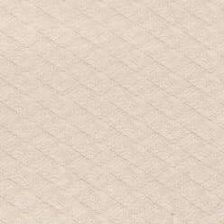 Brewster Home Fashions Acoustic Waves Texture Wallpaper Khaki - 19-87403
