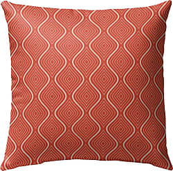 Kavka Designs Brescia Outdoor Pillow - OPI-OP16-16X16-TEL1445