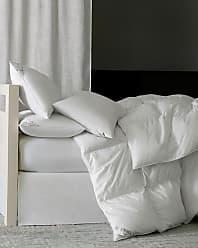 SFERRA 800-Fill European Down Light Queen Pillow