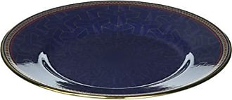 Waterford Wedgwood Byzance Bread & Butter Plate- 5.9