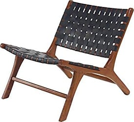 Excellent Furniture By Uma Enterprises Inc Now Shop At Usd Inzonedesignstudio Interior Chair Design Inzonedesignstudiocom