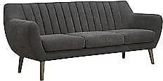DesigneIt by Moe's Madison Sofa