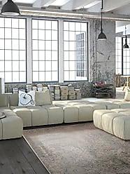 Benuta Vintage Teppich Im Used Look Velvet Beige 160x230 Cm | Moderner  Teppich Für Schlafzimmer