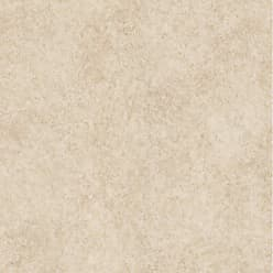 Brewster Home Fashions Ambra Stylized Texture Wallpaper Pearl - 412-54564