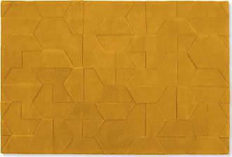 Teppiche In Gelb 1072 Produkte Sale Bis Zu 70 Stylight