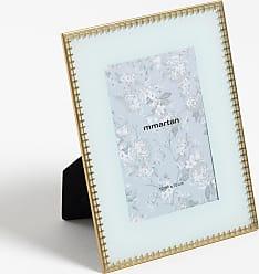 Mmartan Porta-retrato Papier