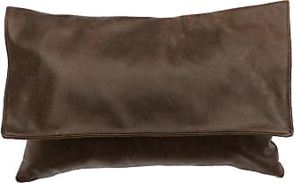 Wooded River Hudson WD80204FB Decorative Pillow - WD80204FB