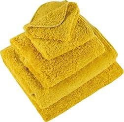Abyss & Habidecor Super Pile Egyptian Cotton Towel - 860 - Bath Sheet