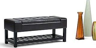 Remarkable Wyndenhall Browse 636 Products Up To 39 Stylight Inzonedesignstudio Interior Chair Design Inzonedesignstudiocom