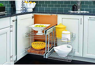 Kitchen Cabinets Kitchen 35 Items Sale Up To 15