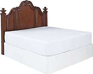 Home Styles Santiago Brown King/California King Headboard by Home Styles