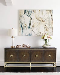 Bernhardt Clarendon Entertainment Console