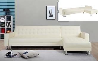 Wohnlandschaften In Weiß 46 Produkte Sale Bis Zu 30 Stylight