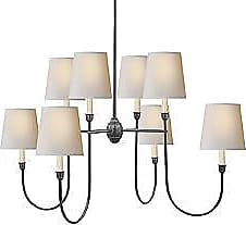 Visual Comfort Vendome Large Chandelier