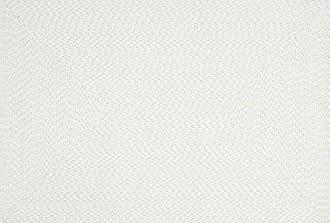 Loloi Rugs Loloi WYLIWB-01IV005076 Wylie Area Rug, 5 x 7-6, Ivory