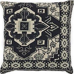 Belham Living Persian Patterned Throw Pillow - WM-P18PS I9B