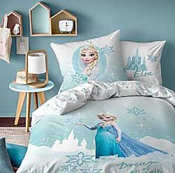 Disney Bettwasche 48 Produkte Jetzt Ab 7 94 Stylight