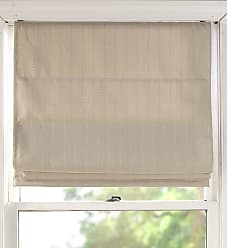 roman shades for sale roman blinds ricardo trading cordless roman shade room darkening diamond dot 32w shades bedroom 12 items sale up to 75 stylight