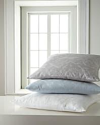 SFERRA Landers Pillow, 20Sq