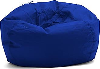 Awesome Bean Bags Now At Usd 2 50 Stylight Onthecornerstone Fun Painted Chair Ideas Images Onthecornerstoneorg