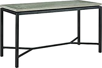 Pleasant Coaster Fine Furniture Tables Browse 187 Items Now At Short Links Chair Design For Home Short Linksinfo