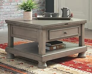 Tables By Ashley Furniture Now Shop Up To 65 Stylight