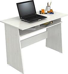 Inval America Inval ES-9003 Writing Desks, Laricina