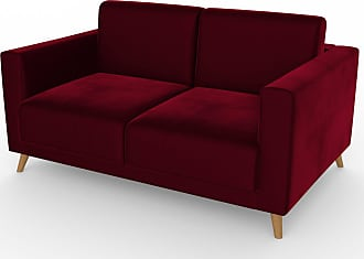 Chesterfield Sofas In Rot Jetzt Ab 672 76 Stylight