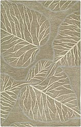 Kaleen Rugs Astronomy Collection 3405-40 Chocolate Hand Tufted 2 x 3 Rug