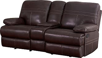 Groovy Abbyson Sofas Browse 118 Items Now Up To 35 Stylight Onthecornerstone Fun Painted Chair Ideas Images Onthecornerstoneorg