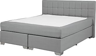 Betten Jetzt Bis Zu 61 Stylight