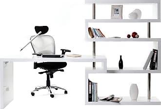 Scrivania Design Laccata Bianca Max.Miliboo 153 Prodotti Stylight