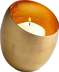 Cyan Design 07108 Minerva Candle Holder Small