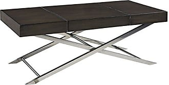 Standard Furniture 28951 Ava Cocktail Table