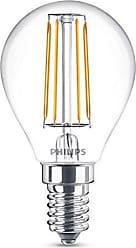 Philips Lighting Ampoule Shoppez 10 produits à dès 2,00 €+