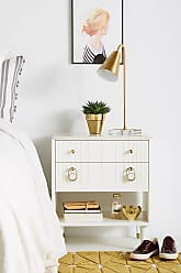 Anthropologie Marcelle Nightstand