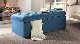 Awesome Jennifer Taylor Home Benches Browse 13 Items Now At Usd Gamerscity Chair Design For Home Gamerscityorg