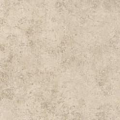 Brewster Home Fashions Demetrio Plaster Texture Wallpaper - 19-87421