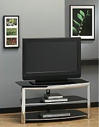 Monarch Specialties 3 Tier TV Stand - I 2038