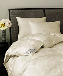 SFERRA 900-Fill Canadian Down Soft Standard Pillow