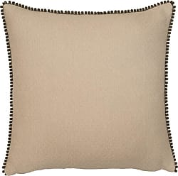 Wooded River Echo Alt Euro Sham by Wooded River - WD26761