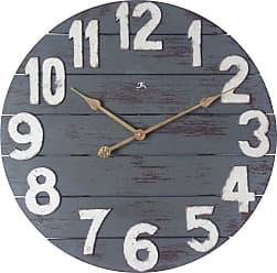 Infinity Instruments Tree House Wall Clock - 15227
