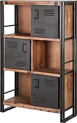 Kasten (Eetkamer) − 4365 Producten van 120 Merken | Stylight