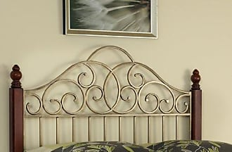 Home Styles St. Ives Queen/Full Headboard by Home Styles