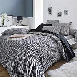 Bügelfreie Bettwäsche 26 Produkte Sale Bis Zu 40 Stylight