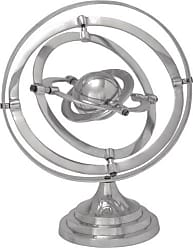 Urban Designs Armillary Sphere Globe Table & Studio Decor
